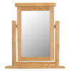 Windsor Country Trinket Mirror