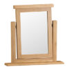 Vanity Mirror-Glass-dressing-cheval-oak-occasional-wooden-wood-furniture-Steptoes-paphos-cyprus (4)