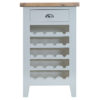 Wine Cabinet-Cupboard-storage-drink-display-grey-painted-lime washed oak top-wood-wooden-Dining-furniture-Steptoes-Paphos-Cyprus (3)