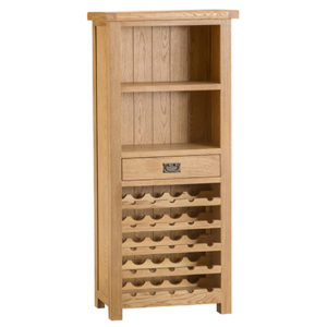 Windsor Country Large Wine Rack