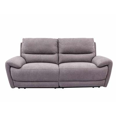 Adare Electric 3 Seater Reclining Sofa
