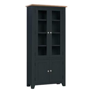 Banbury Display Cabinet