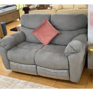 New Reclining Sofas - Recliner - Reclining - 3 Seat - 3 Seater - 2 Seat - 2 Seater - Armchair - Reclining Armchair - Leather - Fabric - Microfiber - Dublin - Metro - Comfort - Modern - Contempory - Interior - Lounge - Living - Sofa - Steptoes - Paphos - Cyprus