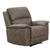 Santiago Armchair -Santiago - 3 Seater - 2 Seater - Armchair - Recliners - Motion - Sofa - Chair - Lounge - Comofort - Living - Microfiber - Fabric - Paphos - Cyprus - Steptoes 2