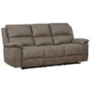 Santiago – 3 Seater – 2 Seater – Armchair – Recliners – Motion – Sofa – Chair – Lounge – Comofort – Living – Microfiber – Fabric – Paphos – Cyprus – Steptoes 3