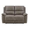 Santiago – 3 Seater – 2 Seater – Armchair – Recliners – Motion – Sofa – Chair – Lounge – Comofort – Living – Microfiber – Fabric – Paphos – Cyprus – Steptoes 4