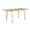 - Wood - Oak - Pine - Mango Wood - Painted - Natural Wood - Solid Wood - Lounge - Bedroom - Dining - Occasional - Furniture - Home - Living - Comfort - Interior Design - Modern
