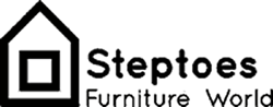Steptoes Furniture World