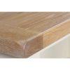 Hartford Low Bookcase- Wood - Oak - Pine - Mango Wood - Painted - Natural Wood - Solid Wood - Lounge - Bedroom - Dining - Occasional - Furniture - Home - Living - Comfort - Interior Design - Modern