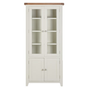 Hartford Display Cabinet