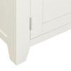 Hartford Display Cabinet - Wood - Oak - Pine - Mango Wood - Painted - Natural Wood - Solid Wood - Lounge - Bedroom - Dining - Occasional - Furniture - Home - Living - Comfort - Interior Design - Modern