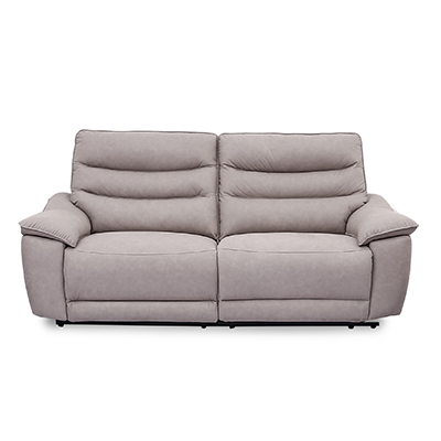 Ballina Electric 2 Seater Reclining Sofa