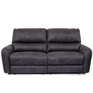 Kerry Electric 3 Seater Reclining Sofa