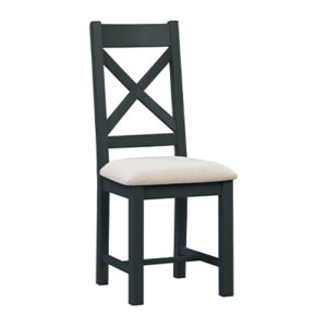 Banbury Cross Back Dining Chair