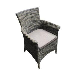 Rattan - Garden - Garden Furniture - Wicker - Outdoor - Outdoor Furniture - Cushions - Furniture - Steptoes - Home - Paphos - Cyprus