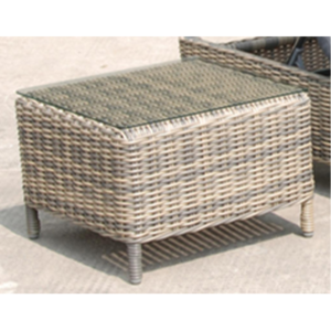 Rattan - Garden - Garden Furniture - Wicker - Outdoor - Outdoor Furniture - Cushions - Furniture - Steptoes - Home - Paphos - Cyprus
