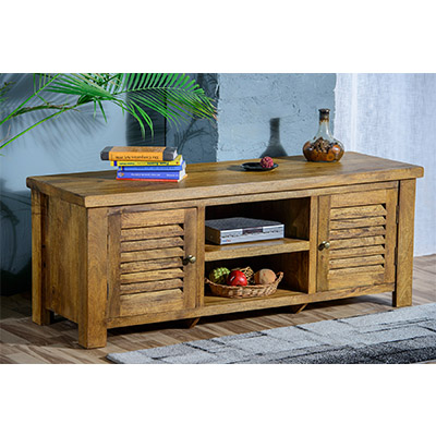 Wood - Oak - Pine - Mango Wood - Painted - Natural Wood - Solid Wood - Lounge - Bedroom - Dining - Occasional - Furniture - Home - Living - Comfort - Interior Design - Modern