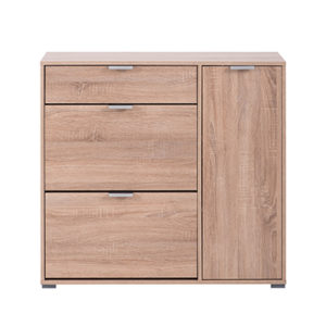 ARCO-2-SO-1-SHOE-CABINET-STORAGE-LOUNGE-HALL-UNIT-SHOE-TRUNK-UNIT-CABINET-STEPTOES-FURNITURE-CYPRUS-PAPHOS