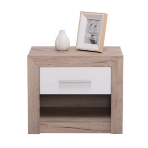 ASTOR-NO1F-SH-BLF-1-Bedside-Cabinet-–-Night-Stand-–-Drawers-–-Unit-–-Modern-–-Bedroom-–-Furniture-–-Chest-–-Steptoes-–-Paphos-–-Cyprus
