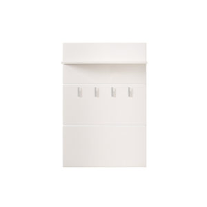 BENY CIV 760 OB BLF 1 - HALL UNIT - HALL TOP - SHELVES - STORAGE - OCCASIONAL - LIVING - FURNITURE - STEPTOES - CYPRUS