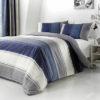 Betley Bed Set - Single - Double - King - Superking - Bedding - Sheets - Pillow cases - Bedroom - Home Accessories Linen 2