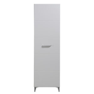 COMO P1 OB BLF 1 - HALL UNIT - HALL TOP - SHELVES - STORAGE - OCCASIONAL - LIVING - FURNITURE - STEPTOES - CYPRUS