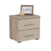 Canon-NO2F-SH-PLF-4-Bedside-Cabinet-–-Night-Stand-–-Drawers-–-Unit-–-Modern-–-Bedroom-–-Furniture-–-Chest-–-Steptoes-–-Paphos-–-Cyprus