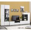 ENZO 2K VS1 190 OB CD BLF 1- DISPLAY - CABINET - SHOWCASE - GLASS - DOOR - UNIT - LIVING - DINING - LOUNGE - STEPTOES - FURNITURE