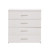 Elba 4F OB 2 - Cabinet – Chest – Sideboard – Drawers – Bedroom – Dining – Storage – Unit – Interior – Steptoes