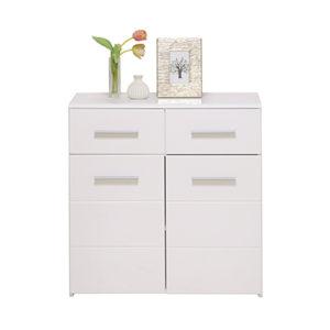 LINA 2K2F OB BLF 1 - Cabinet – Chest – Sideboard – Doors – Drawers – Bedroom – Dining – Storage – Unit – Interior – Steptoes – Furniture