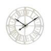 Medium Skeleton Clocks Assorted Colours