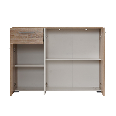 RITMO 3K1F SO OB SO 2 - Cabinet – Chest – Sideboard – Doors – Drawers – Bedroom – Dining – Storage – Unit – Interior – Steptoes – Furniture