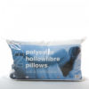 twinpackpc- egyptian cotton 2 pillow - cotton - pillow - pillows - bedding - comfort - sleep - steptoes - home - accessories