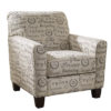 Accent Chair - Armchair - Sofa - Lounge - Comfort - Living - Living Room - Couch - Furniture - Steptoes - Paphos - Cyprus 2