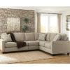 Alenya Quartz Corner Sofa - Corner - Sofa - Couch - Lounge - Living - Comfort - Cozy - Living Room - Furniture - Steptoes Furniture - Paphos - Cyprus 2