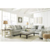Kilarney Sofa Set - Sofa - 3 Seater - 2 Seater - Armchair - Couch - Lounge - Living - Comfort - Cozy - Furniture - Steptoes Furniture - Paphos - Cyprus 3