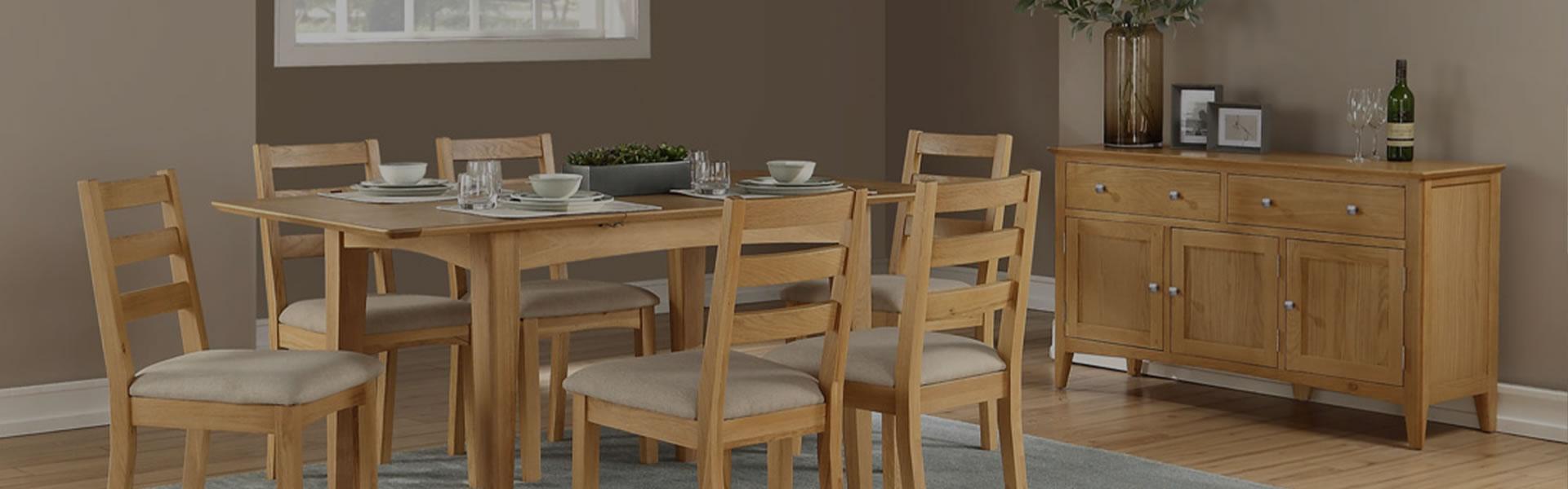 Steptoes Cyprus Home Furniture
