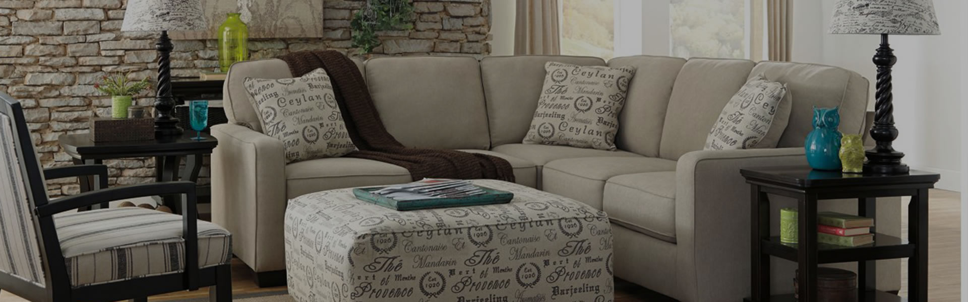 Steptoes Sofas Cyprus Home Furniture Store 1