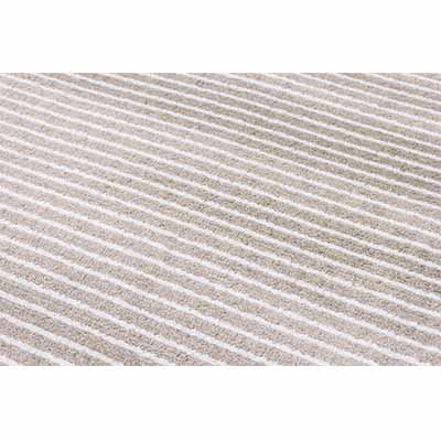 Ambience Rug - Small Rug - Rug - Carpet - Interior Design - Soft Furnishings - Dining - Living - Bedroom - Occasional - Accessories - Home Accessories - Steptoes - Paphos - Cyprus