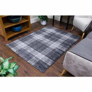 Glendale Rug - Small Rug - Rug - Carpet - Interior Design - Soft Furnishings - Dining - Living - Bedroom - Occasional - Accessories - Home Accessories - Steptoes - Paphos - Cyprus