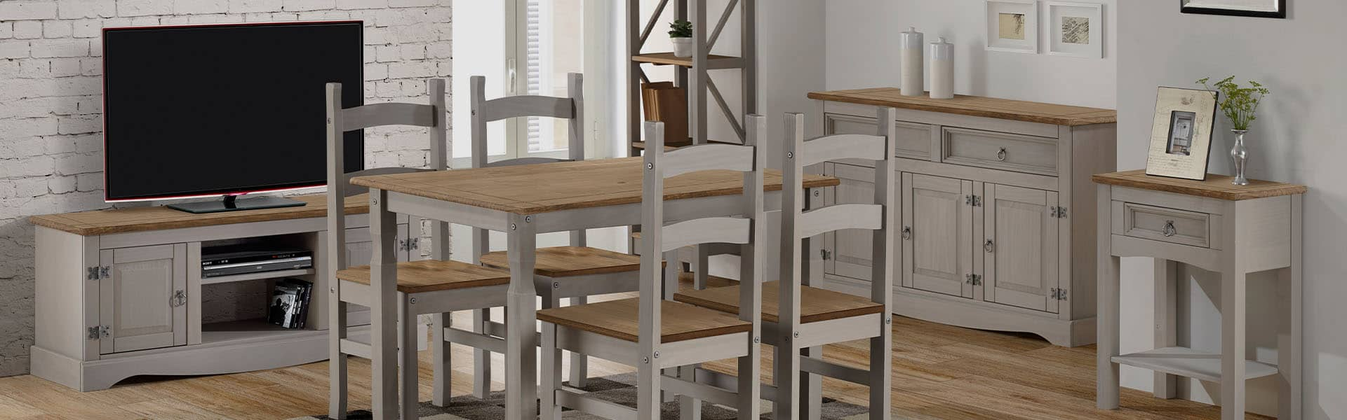 Order from home - Steptoes - Furniture - Dining - Living - Lounge - Bedroom - Occasional - Garden - Home Accessories - Interior - Design - Paphos - Cyprus