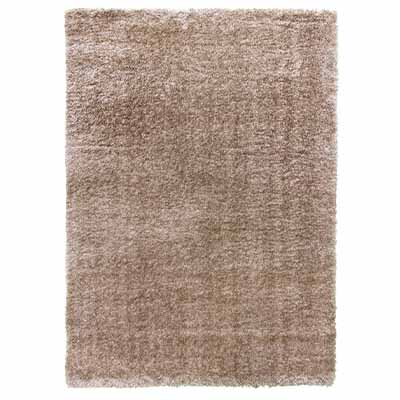 Plush Rug - Small Rug - Rug - Carpet - Interior Design - Soft Furnishings - Dining - Living - Bedroom - Occasional - Accessories - Home Accessories - Steptoes - Paphos - Cyprus