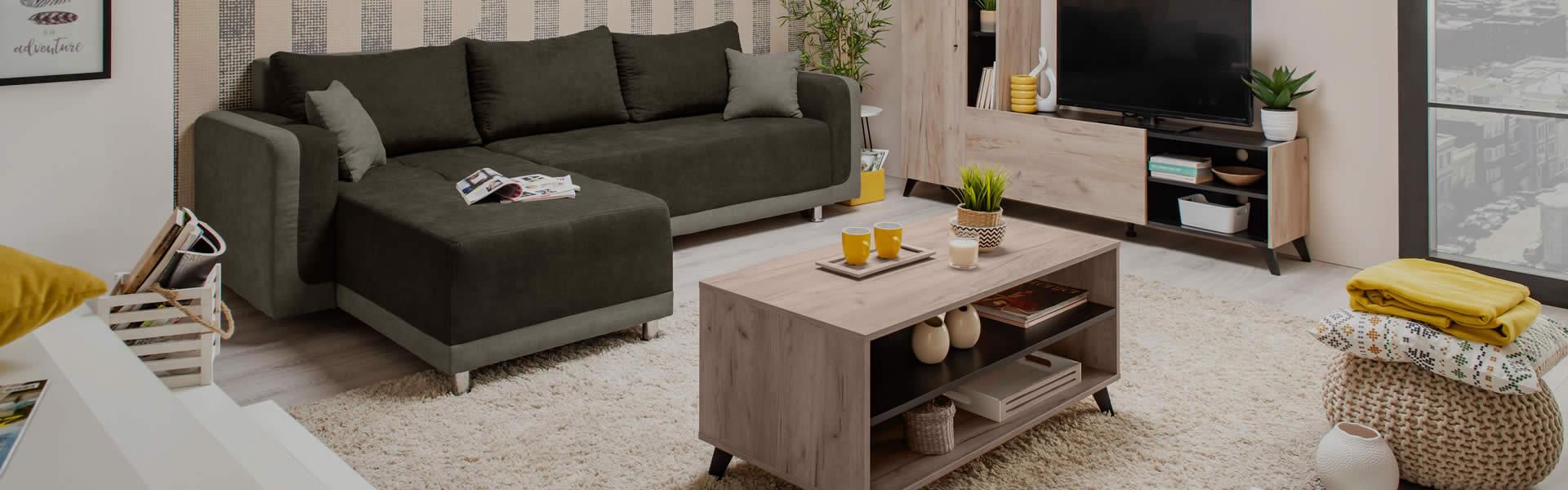 Steptoes Furniture world New Arrivals slider cyprus 3