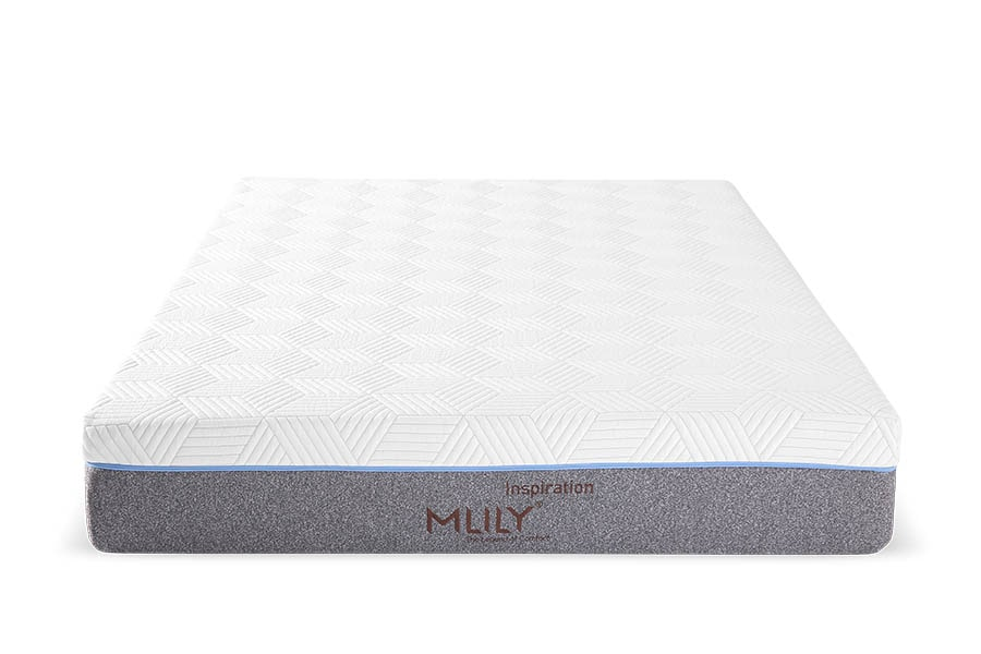Inspiration - Mattress - Single Mattress - Double Mattress - King Mattress - Superking mattress - Gel mattress - Cool Gel Mattress - Foam Mattress - Bedroom - Comfort - Furniture - Mattress - Steptoes - Paphos - Cyprus