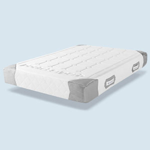 Pocket Superb - Mattress - Double Mattress - King Mattress - Superking mattress - Gel mattress - Cool Gel Mattress - Foam Mattress - Pocket Sprung Mattress - 3000 Springs - Springs - Sprung - Bedroom - Comfort - Furniture - Mattress - Steptoes - Paphos - Cyprus