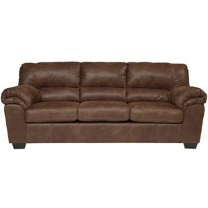 Bladen-Chocolate-3-Seater-Microfiber-Chocolate-Coffee-Chair-Lounge-Comfort-3-Seat-Living-Living-Room-Sofa-Couch