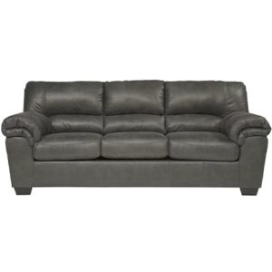 Bladen-Slate-3-Seater-Microfiber-Grey-Slate-Chair-Lounge-Comfort-3-Seat-Living-Living-Room-Sofa-Couch-Steptoes-Paphos-Cyprus