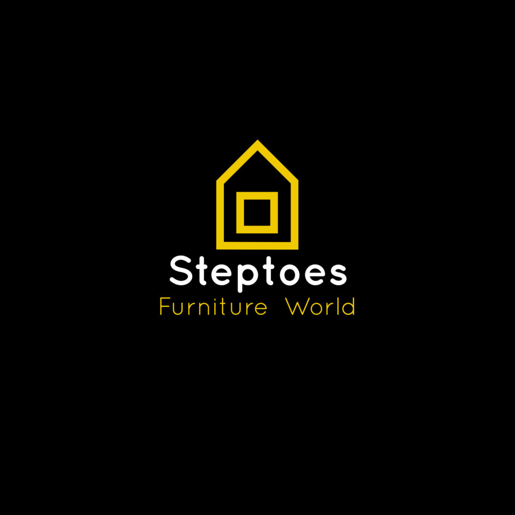 Steptoes Home Furniture - lounge - dining - bedroom - furniture - mattress - mattresses - sofa - home accessories - home decor - farmhouse - modern - wooden - fabric - steptoes - paphos - cyprus