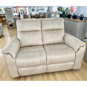 New Reclining Sofas - Recliner - Reclining - 3 Seat - 3 Seater - 2 Seat - 2 Seater - Armchair - Reclining Armchair - Leather - Fabric - Microfiber - Dublin - Metro - Comfort - Modern - Contempory - Interior - Lounge - Living - Sofa - Steptoes - Paphos - Cyprus