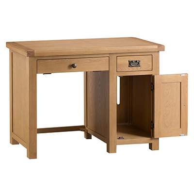 Compture-Desk-desk-office-furniture-oak-bronze-handles-study-storage-paphos-cyprus-steptoes-furniture